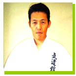 愛知県安城市の気功教室 マインドフルネス気功教室